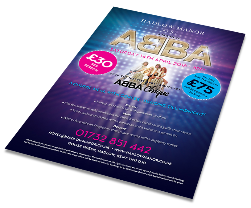 fliers-Abba-event
