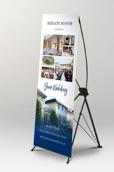 xframe-weddings2